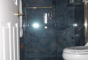 bath0215