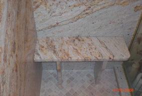 bath0238