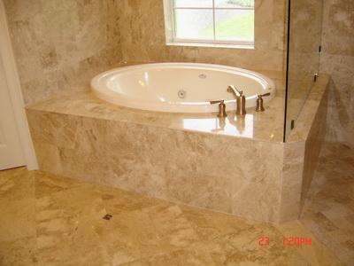 Bathroom Renovation Remodel Winter Park FL Contractor Orlando FL - Bathroom remodel orange park fl
