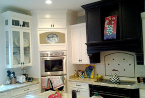kitchenRemodel