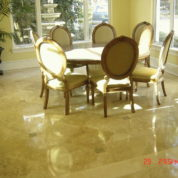 Sunroom Remodeling